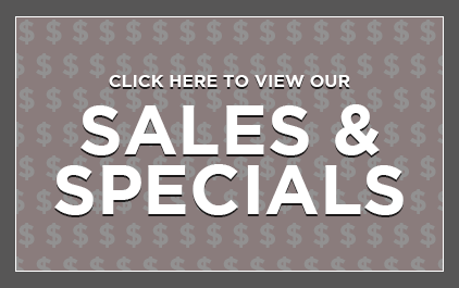 Click Here to View Our Sales & Specials at Bessinger's Automotive Tire Pros!