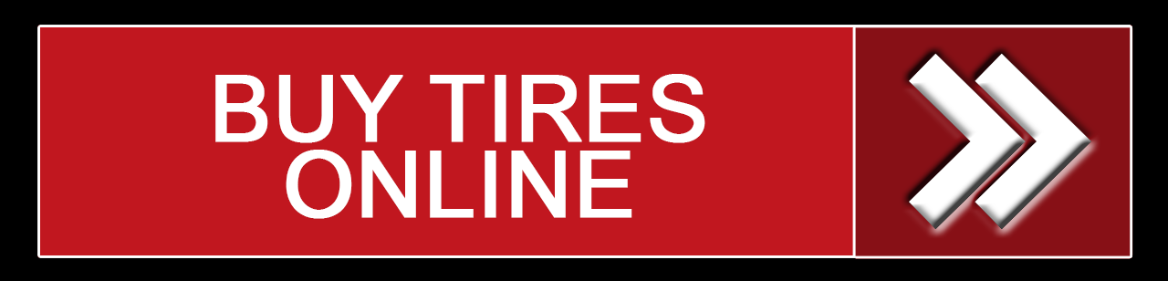Buy Tires online Today at Bessinger's Automotive Tire Pros!